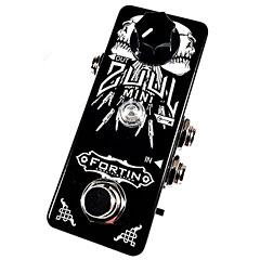 Fortin Mini Zuul « Effets pour guitare électrique