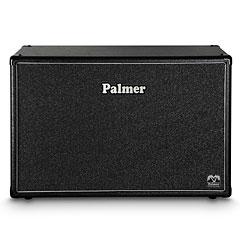 Palmer Cab 212 CRM « Baffle guitare élec.