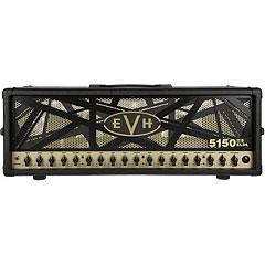 EVH 5150 III 100S EL34 « Topteil E-Gitarre