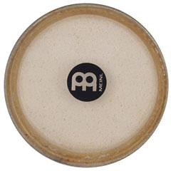 "Meinl Mini Bongo Head 4 1/4"" « Peau de percussion"