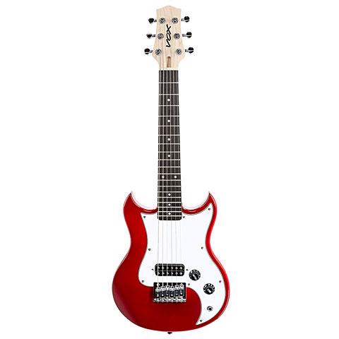 VOX SDC-1 Mini RD « Guitarra eléctrica