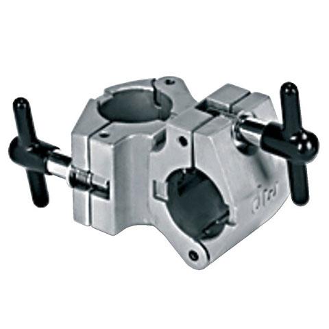 Accessoires pour rack de batterie DW 9000 Series SMRKC1515 Fixed 90°-Angle Clamp