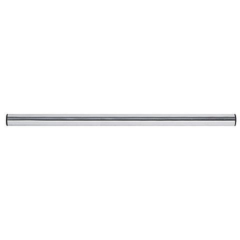 "Drum-Rack-Zubehör DW 9000 Series Straight Rack Bar 24"""