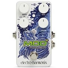 Electro Harmonix MOD 11 « Pedal guitarra eléctrica