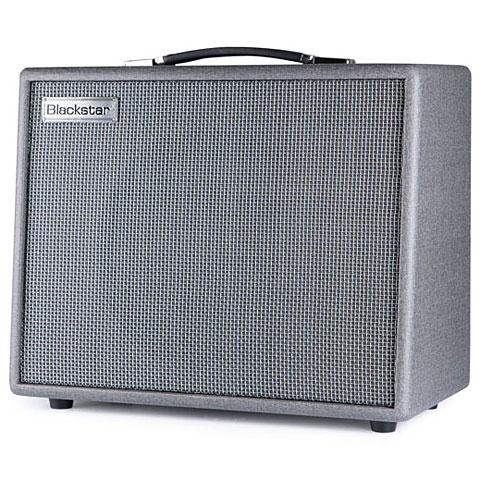 Amplificador guitarra eléctrica Blackstar Silverline Special 50 W