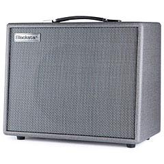 Blackstar Silverline Special 50 W « Amplificador guitarra eléctrica