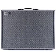 Blackstar Silverline 2x12 Cabinet « Box E-Gitarre