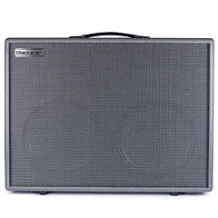 Blackstar Silverline 2x12 Cabinet « Pantalla guitarra eléctrica