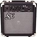 Gitaar Combo SX Guitars G-10