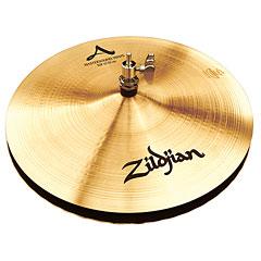 """Zildjian A 13"""" Mastersound HiHat « Hi Hat"""
