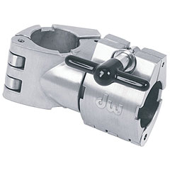 "DW 9000 Series SMRKC15T T-Leg Clamp 1,5"" « Drum-Rack-Zubehör"