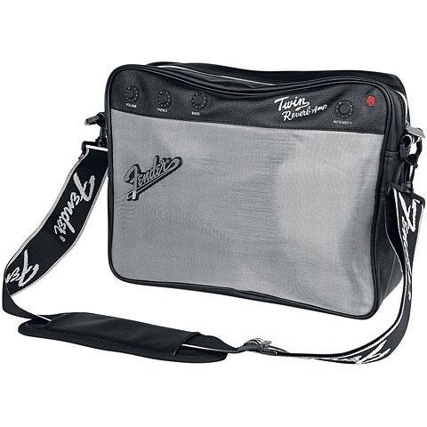 Messenger Bag Fender Amplifier Messenger Bag
