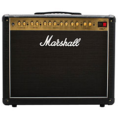 Marshall DSL40CR « Ampli guitare, combo