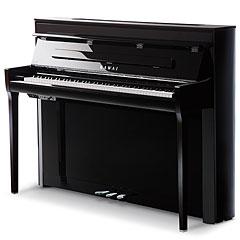 Kawai Novus NV5 « Digitale piano