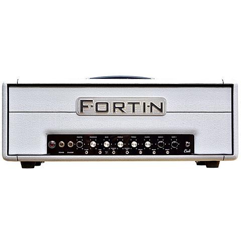 Fortin Cali 50