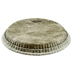 "Remo Tucked Fiberskyn Conga Drumhead 10"" « Parches percusión"