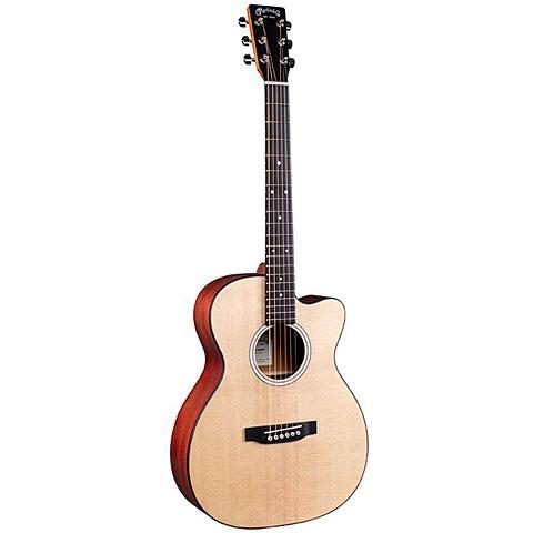 Guitarra acústica Martin Guitars 000CJR-10E