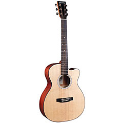 Martin Guitars 000CJR-10E « Acoustic Guitar