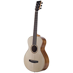 Lakewood C-14 Custom « Acoustic Guitar