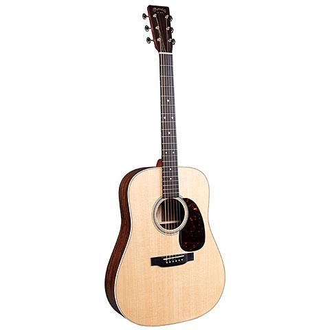 Guitarra acústica Martin Guitars D-16E
