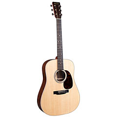 Martin Guitars D-16E « Acoustic Guitar