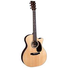 Martin Guitars GPC-16E « Guitare acoustique