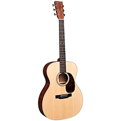 Martin Guitars 000-16E « Acoustic Guitar