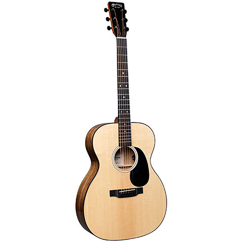 Guitare acoustique Martin Guitars 000-12E Koa