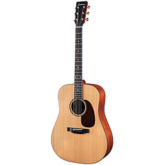 Eastman E2 D CD « Guitare acoustique