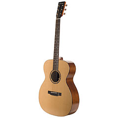 Eastman E2 OM CD « Guitare acoustique