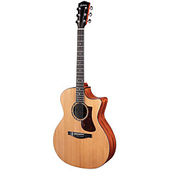 Eastman AC122-2ce CD « Guitare acoustique