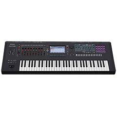 Roland FANTOM 6 « Synthesizer