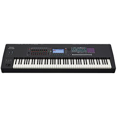 Roland FANTOM 8 « Synthesizer