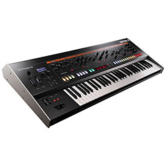 Roland JUPITER-X « Synthesizer