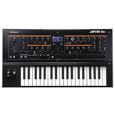 Synthesizer Roland JUPITER-Xm