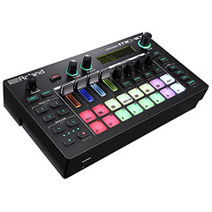 Roland MC-101 « DJ Groovebox