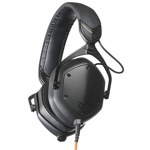 Auriculares V-Moda Crossfade M-100 Master