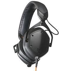V-Moda Crossfade M-100 Master « Headphone