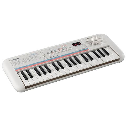 Keyboard Yamaha PSS-E30