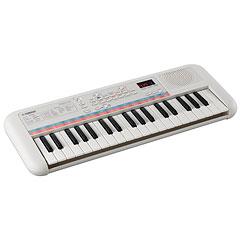 Yamaha PSS-E30 « Tastiera