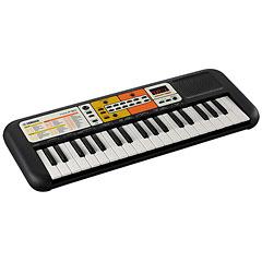 Yamaha PSS-F30 « Tastiera