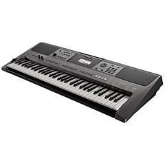 Yamaha PSR I500 « Keyboard
