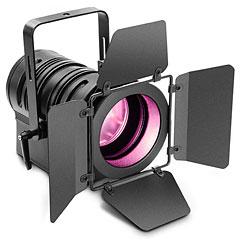 Cameo TS 60 W RGBW « Théatre