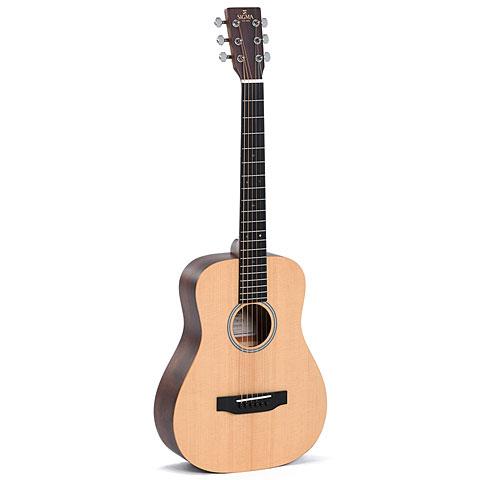 Sigma Guitars TM-12+