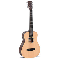 Sigma Guitars TM-12+ « Guitare acoustique
