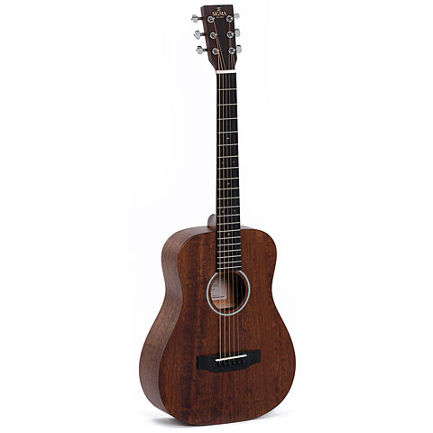 Westerngitarre Sigma Guitars TM-15+