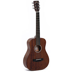 Sigma Guitars TM-15+ « Guitare acoustique