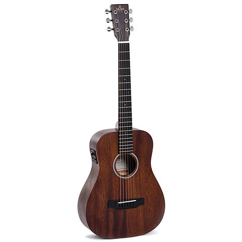 Westerngitarre Sigma Guitars TM-15E