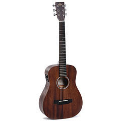 Sigma Guitars TM-15E+ « Guitare acoustique