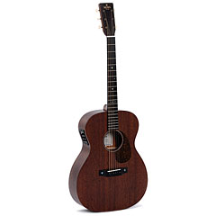 Sigma Guitars S000M-15E « Guitare acoustique